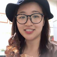 Nutzerprofil von 小祁