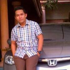 Andi User Profile