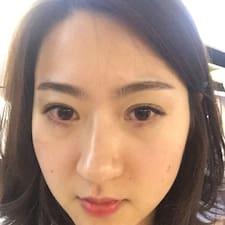 Nutzerprofil von 凤英