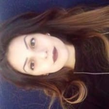 Profilo utente di Donatella
