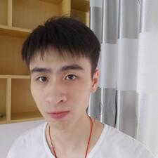 Nutzerprofil von 龙桦
