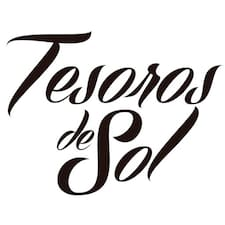 Nutzerprofil von Tesoros