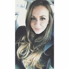 Isabella님의 사용자 프로필