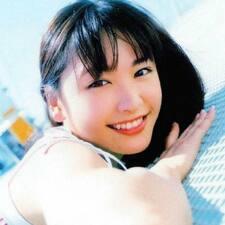 Profil korisnika 小萌