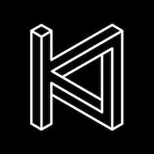 Kade User Profile