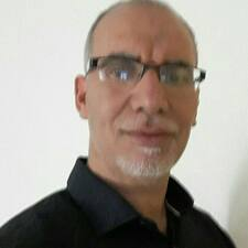 Profil Pengguna A
