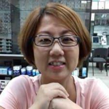 Soo Hing - Profil Użytkownika
