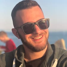 Profil korisnika Konstantina And Dimitris