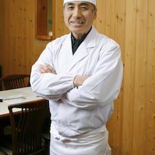En savoir plus sur Shuji