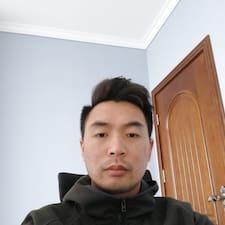 Profil korisnika Lixin