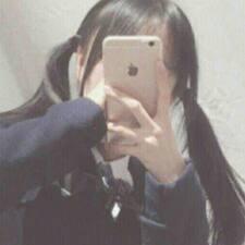 Perfil de usuario de 彤