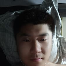 Nutzerprofil von 刘鹏