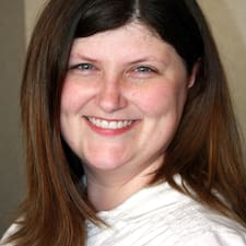 Adriane Brukerprofil