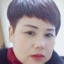 Profilo utente di 琳涵