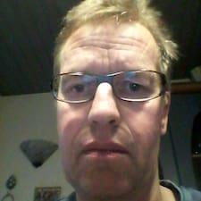 Norbert - Uživatelský profil