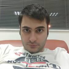Alexandros님의 사용자 프로필