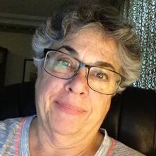 Profilo utente di Lynette