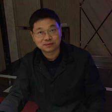 Zhanfeng Kullanıcı Profili