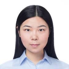 Li님의 사용자 프로필