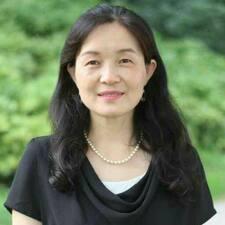 枫叶 User Profile