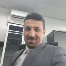 Salah님의 사용자 프로필