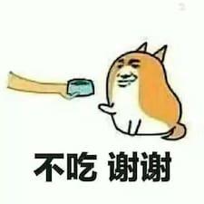 军乐 User Profile