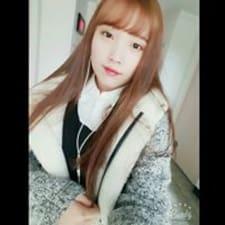 Soyoung - Profil Użytkownika