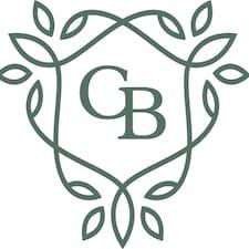 Perfil de usuario de Countryside