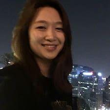 Eungyung