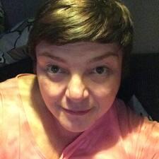 Profil korisnika Brigitte