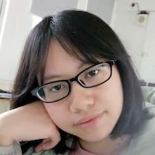Profil utilisateur de 典琼