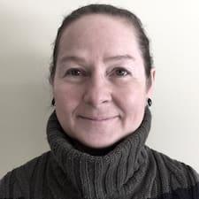 Profil korisnika Elzbieta