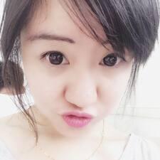Profil utilisateur de Fengchao