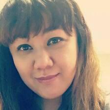Profil korisnika Pia Ivy
