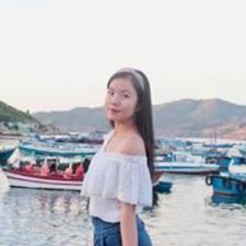 Profil korisnika Sany