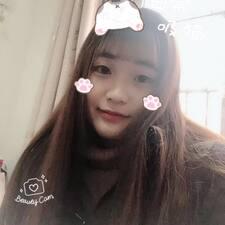 Profilo utente di 杨萌
