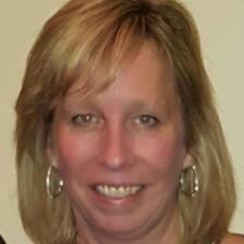 Profilo utente di Debbie