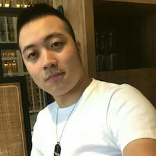 Profil utilisateur de 銘鑫