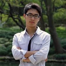 Profil Pengguna Qingyu