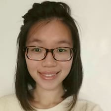 Profilo utente di (Elise) Li Wei