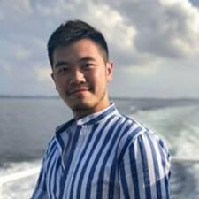 Nutzerprofil von ZiXiang