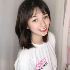 乐途 felhasználói profilja