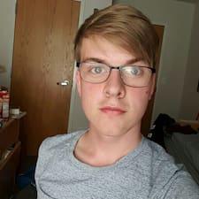Zach Kullanıcı Profili