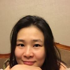 Xiaoduo User Profile