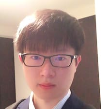 Nutzerprofil von 佳浩