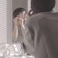 真美 - Profil Użytkownika