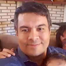 Profil korisnika Olival