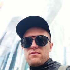 Ulteriori informazioni su Андрей