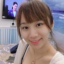 Wai Lam Brugerprofil