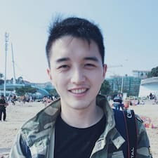 Nutzerprofil von 佳兴